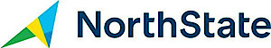 North State Communications's Company logo