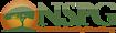 North Shore Headache Center's Competitor - North Suburban Physicians Group logo