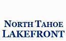 North Tahoe Lakefront's Company logo