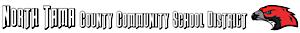 North Tama County Public School District's Company logo
