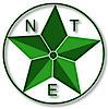 North Texas Energy's Company logo
