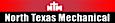 Garden Villa Health Care Center, New Lifestyles Media Solutions's Competitor - North Texas Mechanical logo