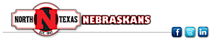North Texas Nebraskans (Ntn)'s Company logo