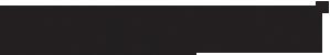 Northvalleymagazine's Company logo