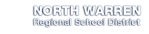 North Warren Regional High Sch's Company logo