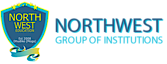 North West Group Of Institutions's Company logo