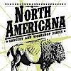 Northamericana Fest's Company logo