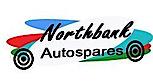 Northbank Autospares's Company logo