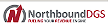 NorthboundDGS's Company logo