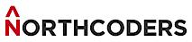 Northcoders's Company logo