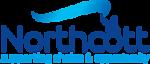 Northcott's Company logo