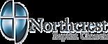 Northcrest Baptist's Company logo
