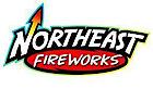 Northeast Fireworks's Company logo