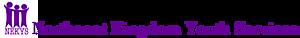 Northeast Kingdom Youth Services's Company logo