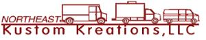 Northeast Kustom Kreations's Company logo