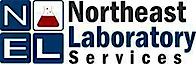 Northeast Laboratory Services's Company logo