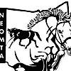 Northeast Ohio Mini Trials Association's Company logo