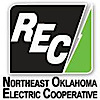 Northeast Oklahoma Electric Cooperative's Company logo