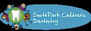 Spchildrensdentistry's Company logo