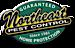 Saratogapestcontrol Logo