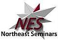 Northeast Seminars's Company logo