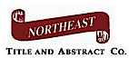 Northeast Title & Abstract's Company logo
