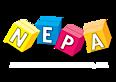 Northeastern Pennsylvania Cart's Company logo