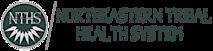 Northeastern Tribal Health Systems's Company logo