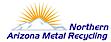 Northern Arizona Metal Recycling