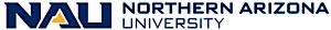 NAU's Company logo