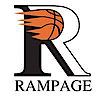 Northern Border Rampage's Company logo