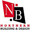 Northern Building And Design's Company logo