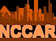 Northern California Coml Association's Company logo