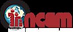 Northern Canada Evangelical Mission aka NCEM's Company logo
