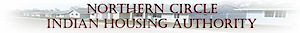 Northern Cir Indian Hsing Auth's Company logo