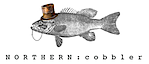 Northern Cobbler's Company logo