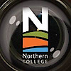 Northern College Of Applied Arts And Technology's Company logo