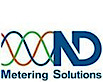 ND Metering Solutions's Company logo
