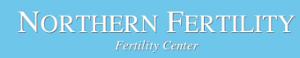Northern Fertility's Company logo