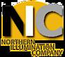 Northern Illumination Company's Company logo