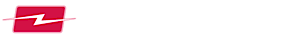 Northern Lights, Inc.'s Company logo