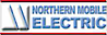 Wpower's Competitor - Northern Mobile logo
