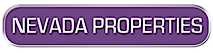 Northern Nevada Properties's Company logo