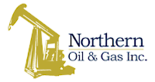 Northern Oil and Gas's Company logo