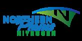 Northern Plains Nitrogen's Company logo