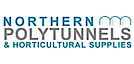 Northern Polytunnels (NPT Structures)'s Company logo