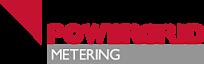 Northern Powergrid Metering's Company logo