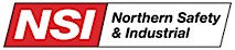 Northern Safety's Company logo