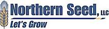 Northern Seed's Company logo