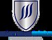 Northern Shield's Company logo